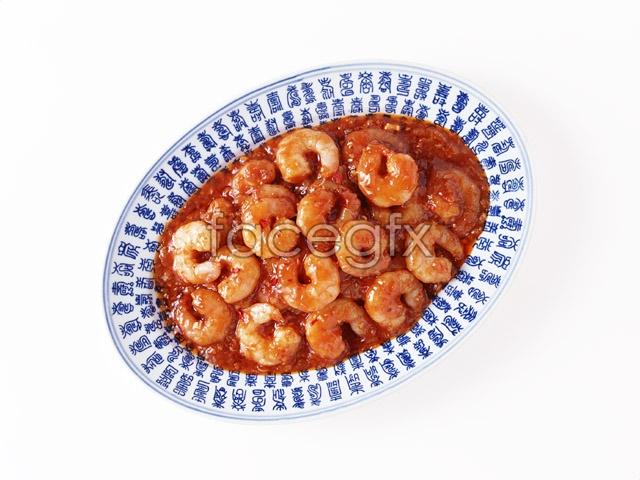 International food 972