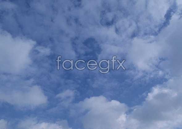 Open sky 16