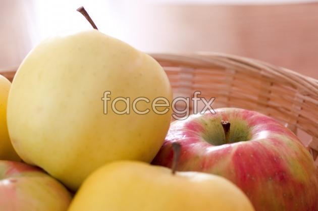 Apple pho