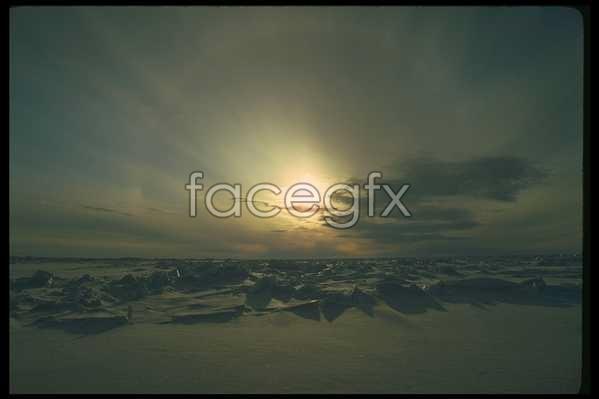Frozen 568