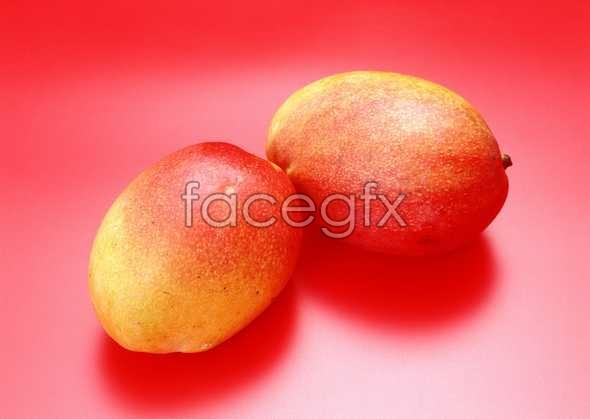 Healthy fruit 59