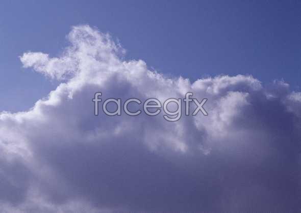 Open sky 87