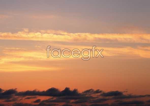 Dusk of dawn 8