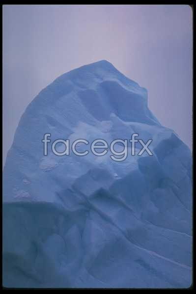 Ice 527