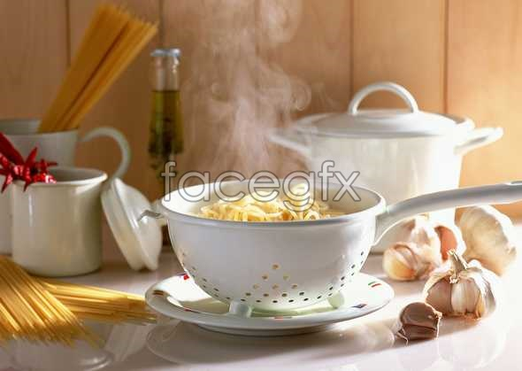 International food 578