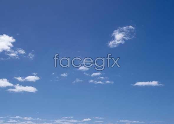 Open sky 15