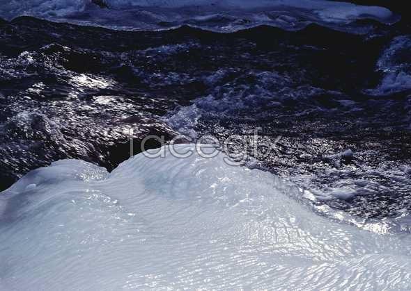 Ice 340