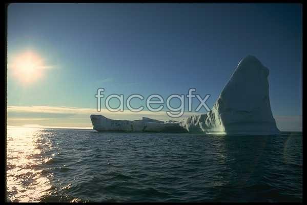 Ice 596