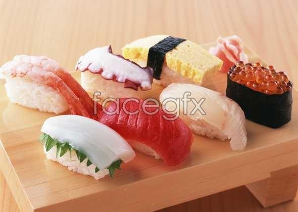 International food 1152