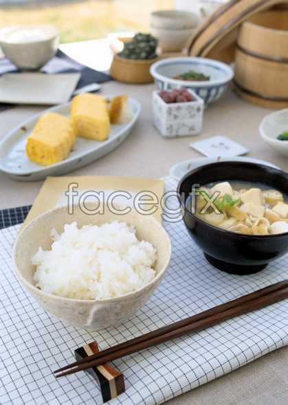 International food 325