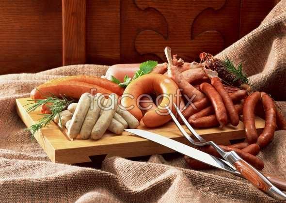 International food 580
