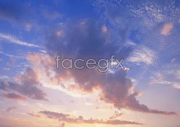 Open sky 194