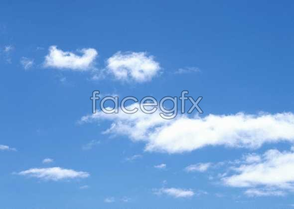 Open sky 50