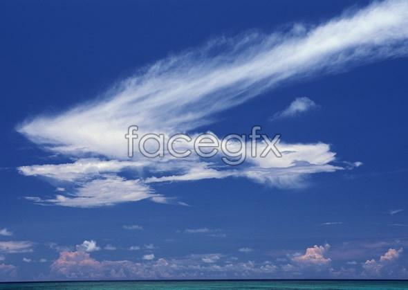 Open sky 502