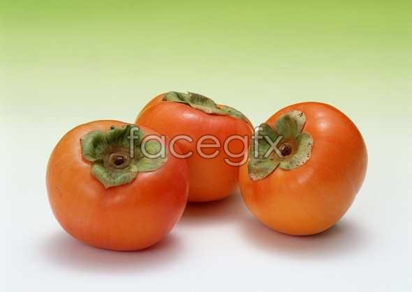 Healthy fruit 39