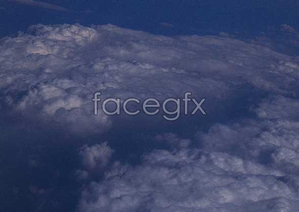 Open sky 149