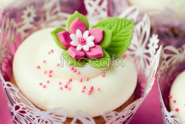 Special cake pictures