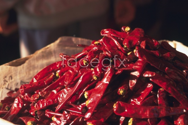 HD chilli pictures