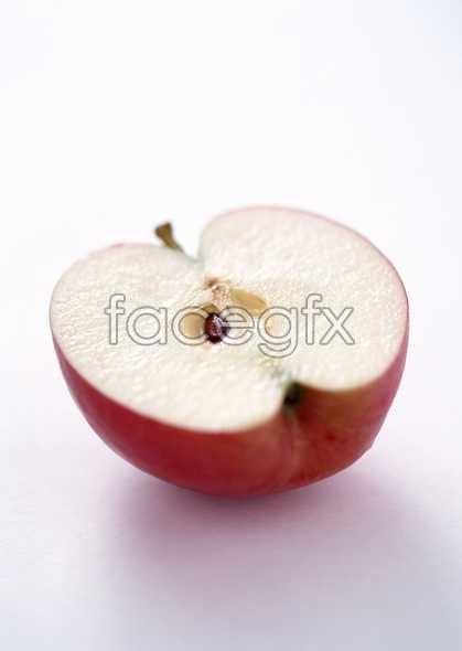 Healthy fruit 106