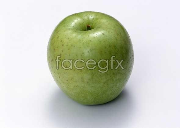 Healthy fruit 8