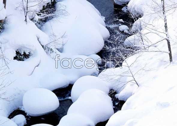 Ice 344