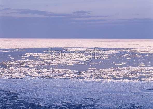 Ice 444
