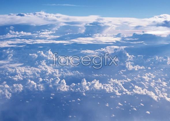 Open sky 531