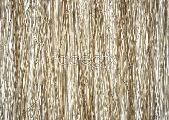 Grains 128