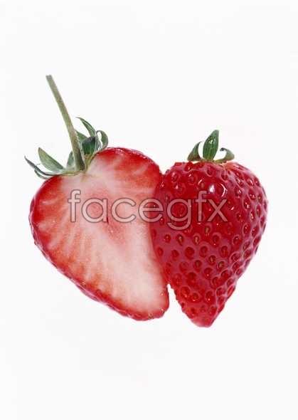 Healthy fruit 116