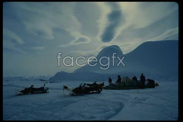 Ice 513