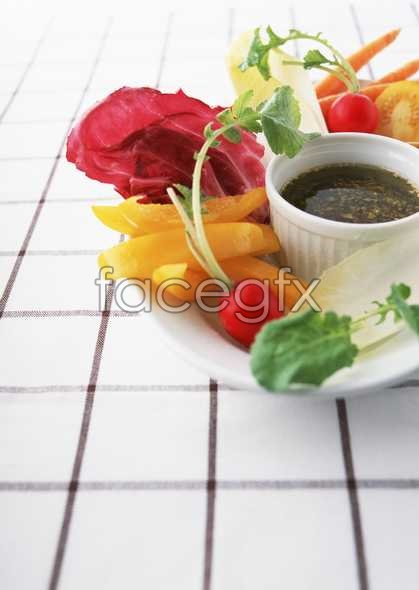 International food 115