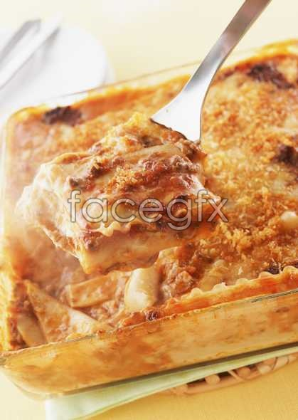 International food 59