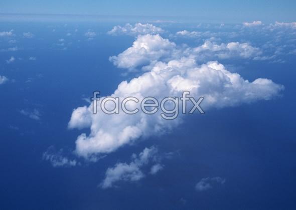 Open sky 526