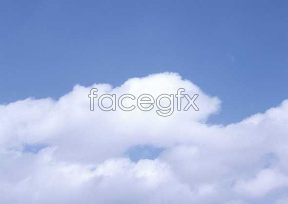 Open sky 79