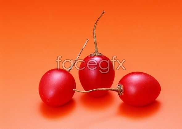 Healthy fruit 57