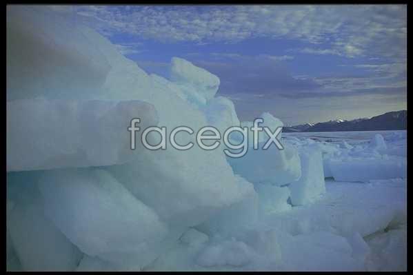 Ice 579