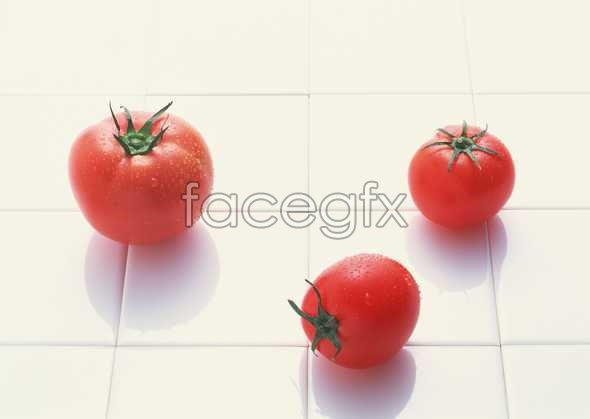 International food 668