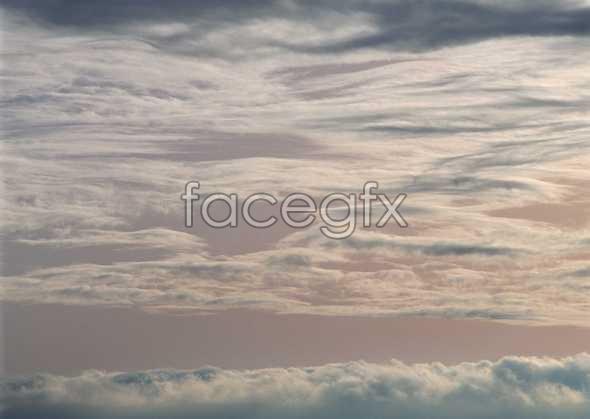 Open sky 197
