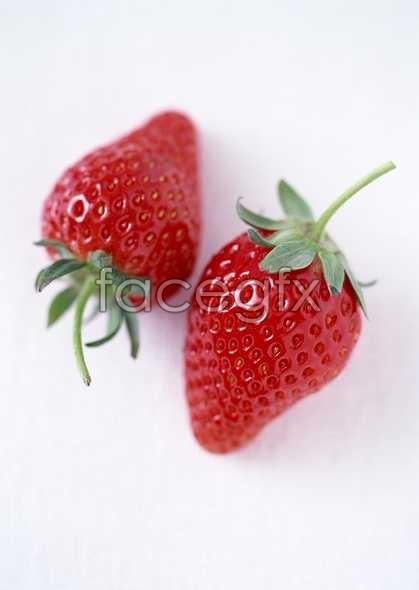 Healthy fruit 114
