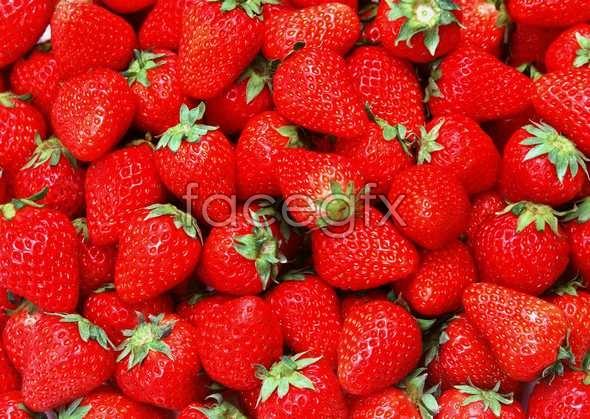 Healthy fruit 76