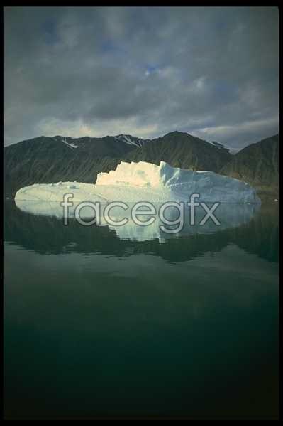 Ice 578