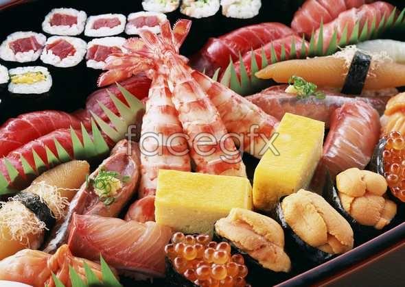 International food 1165