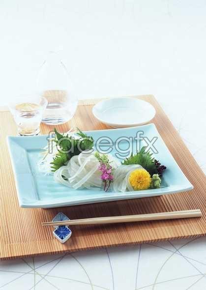 International food 1186
