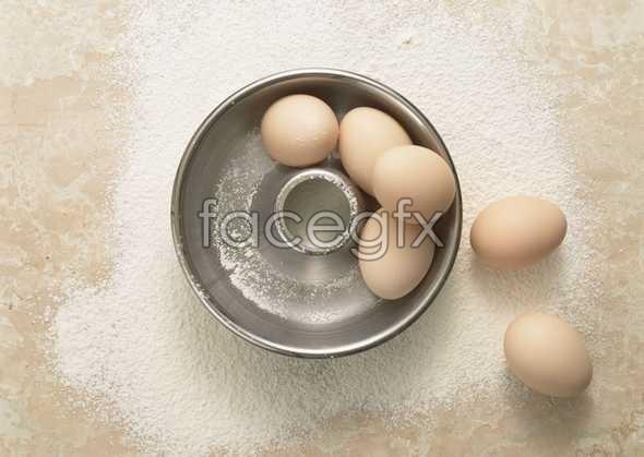 International food 591