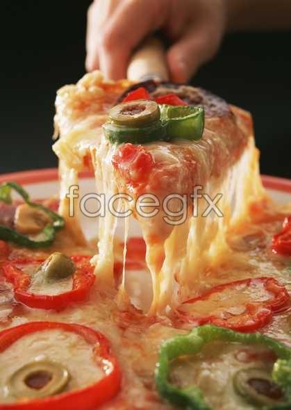International food 85