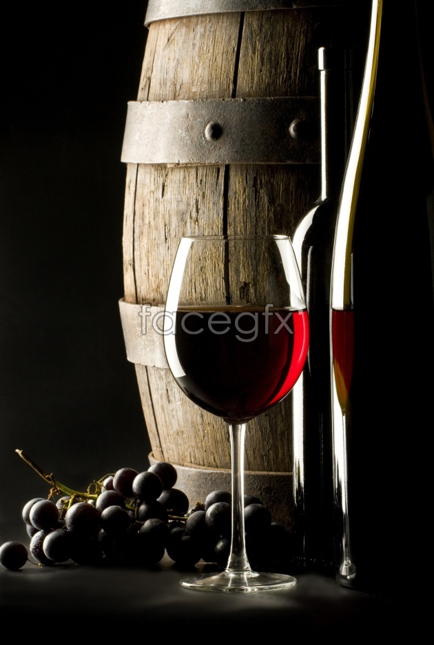 Wine pictures HD