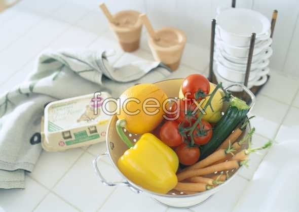 Healthy fruit 93