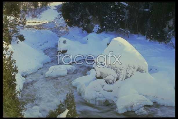 Ice 653