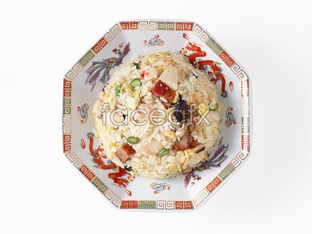 International food 961