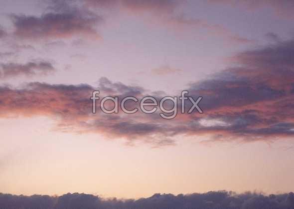 Open sky 163